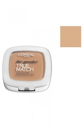 Loreal 3600520772028 True Match Powder C3