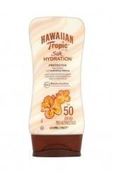 Lotion Silk Hydratıon Spf50 180Ml