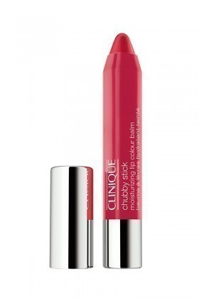 Clinique 20714445348 Chubby Stick Chunky Cherry