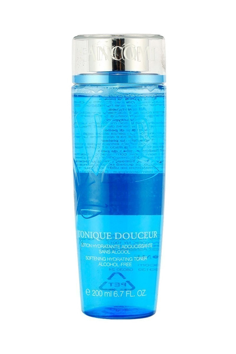 Lancome 3147758030242 Tonique Douceur 200Ml