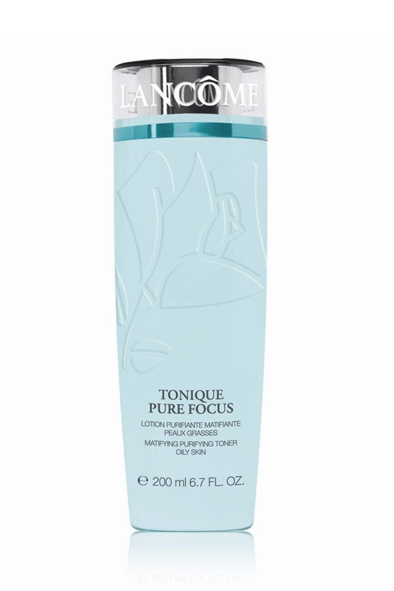 Lancome 3147758336146 Tonique Pure Focus 200Ml