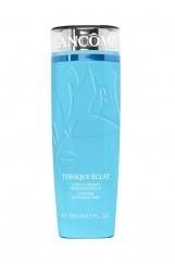 Tonique Eclat 200Ml
