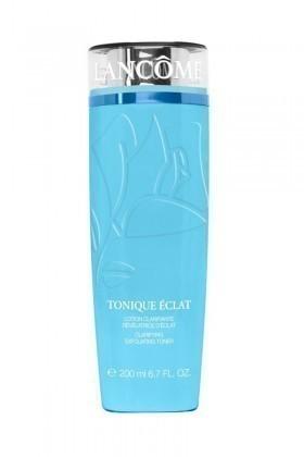 Lancome 3605530740784 Tonique Eclat 200Ml