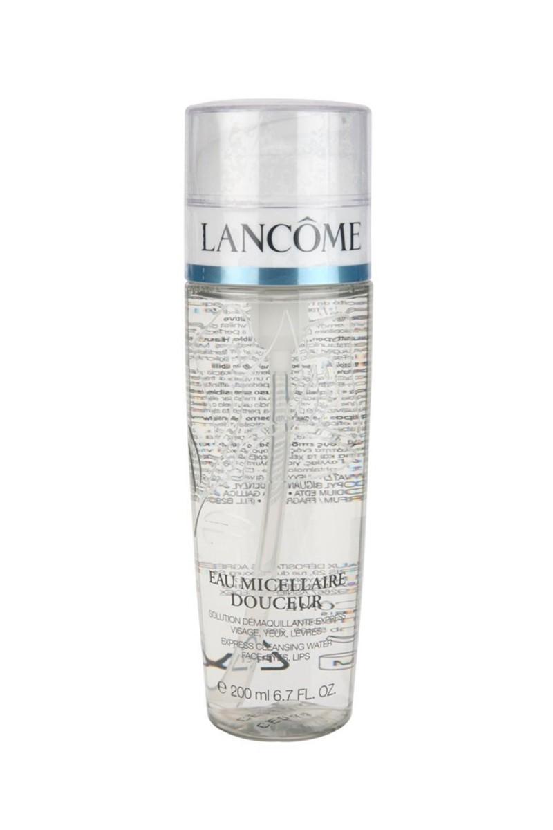 Lancome 3605530742283 Eau Micellaire Douceur 200Ml