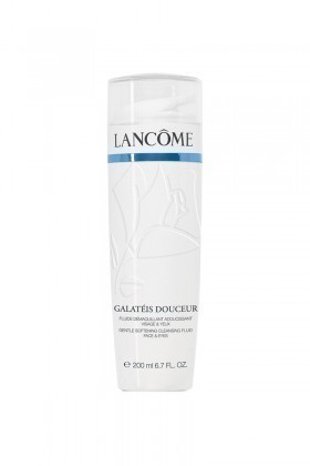 Lancome 3605530742702 Galateis Douceur 200Ml