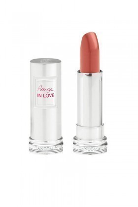 Lancome 3605532638133 In Love 204