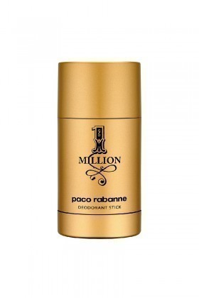 Paco Rabanne 3349666007990 One Million Erkek Stick 75Ml