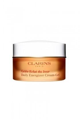 Clarins 3380811324104 Gelee Eclat Jour 30Ml