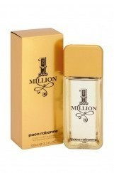 One Million Erkek After Shave Lotion 100Ml