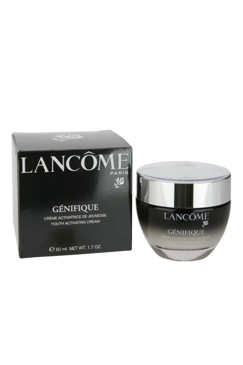 Lancome 3605532024844 Genifique Gündüz 50Ml