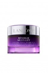 Renergie Multi Lift Creme 50Ml
