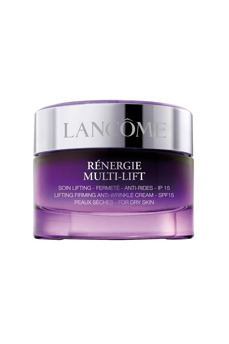 Lancome 3605532631745 Renergie Multi Lift Creme Kuru 50Ml