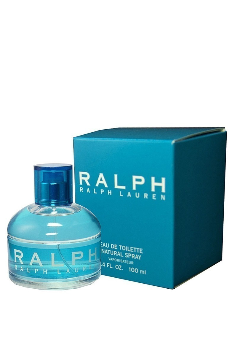 Ralph Lauren 3360377009363 Ralph Bayan Edt100Ml