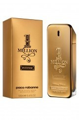 One Million Intense 100 Ml