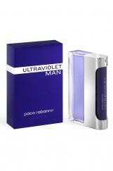 Ultraviolet Erkek Edt 100Ml