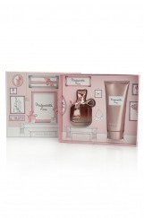 Ricci Mademoiselle Bayan Set Edp 80Ml
