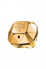 Lady Million Bayan Edp 80Ml