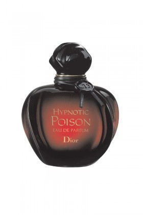 Christian Dior 3348901192231 Hypnotic Poison Bayan Edp 100ml