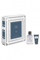 Only Gentlemen Erkek Edt 100Ml Set