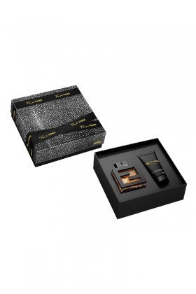 Fendi 3274870250590 Erkek Edt 100Ml Set