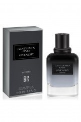 Only Gentlemen Intense Erkek Edt 50Ml