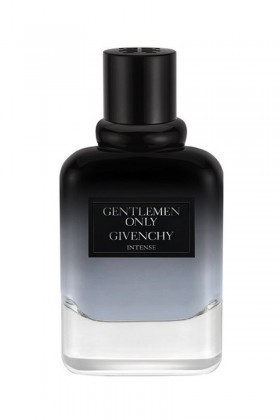 Gucci 3274872272897 Only Gentlemen Intense Erkek Edt 100Ml