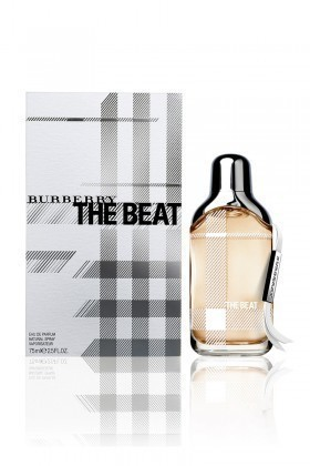 Burberry 3386460006965 Beat Bayan Edp 75Ml