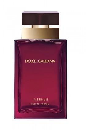 Dolce Gabbana 737052714875 Pour Femme Intense Bayan Edp 50Ml