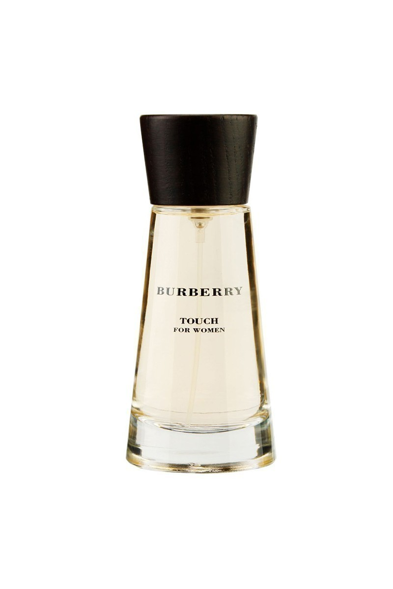 Burberry 5045294100406 Touch Bayan Edp 100Ml