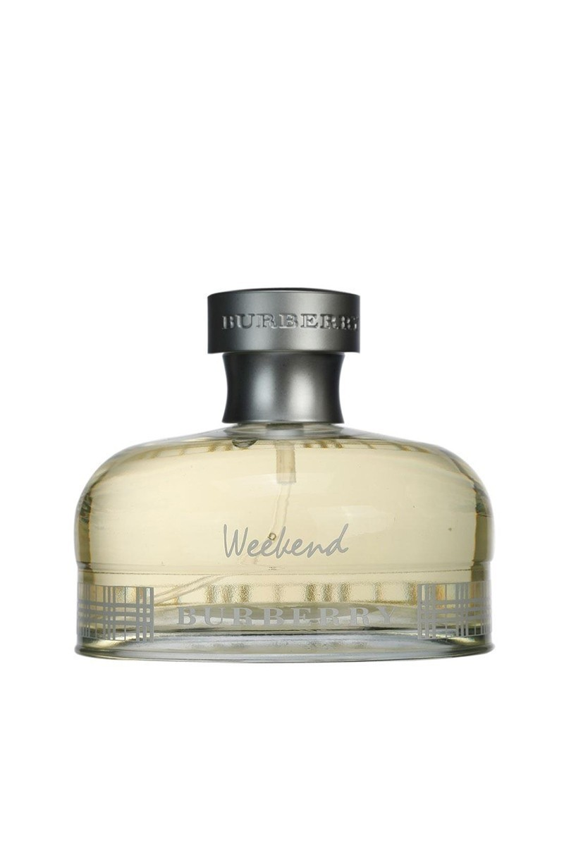 Burberry 5045252667484 Weekend Bayan Edp 100Ml