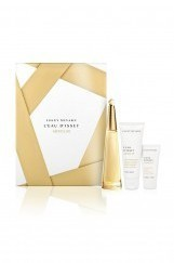 Absolue Bayan Edp 50Ml Set