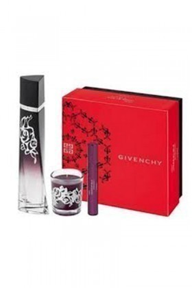 Givenchy 3274871419972 Vig Intense Bayan Edp 75Ml Set
