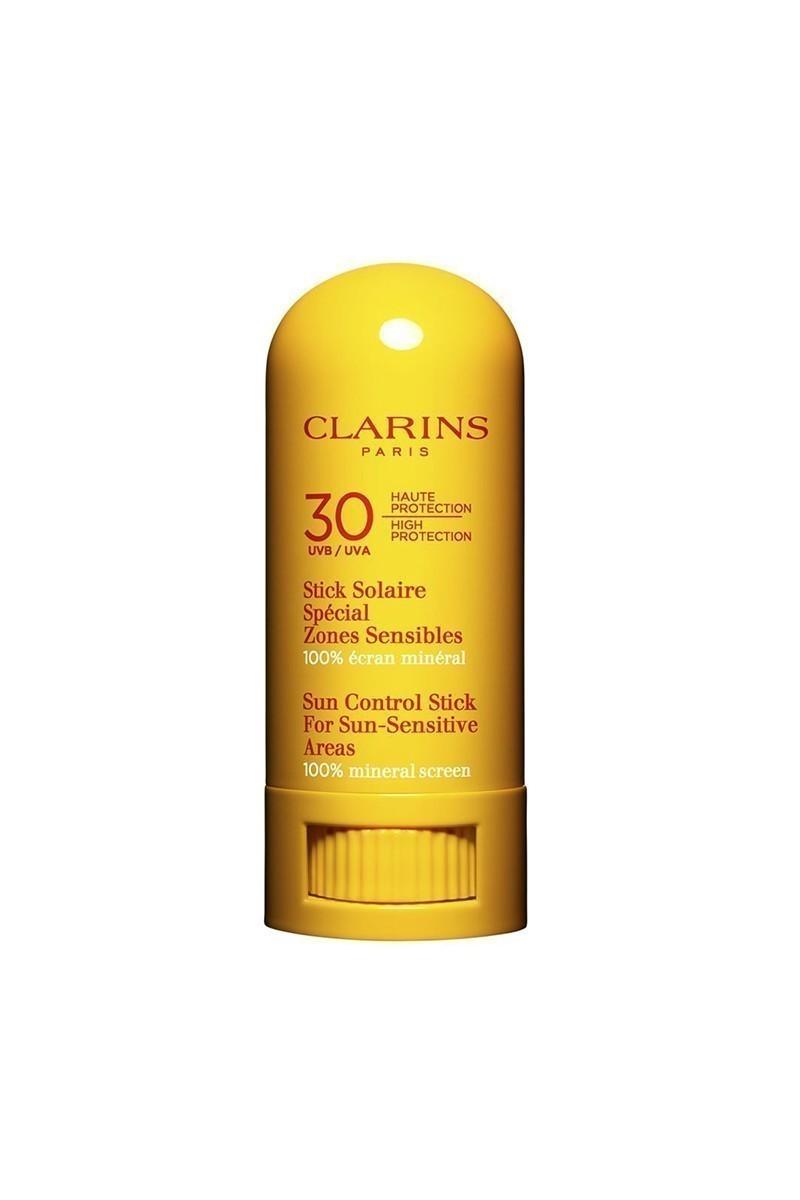 Clarins 3380811431109 Güneş Stick SPF30 8gr