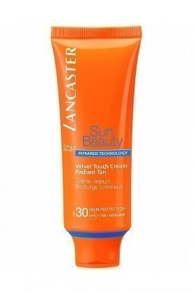 Lancaster 3414200501002 Medium Protection Yüz SPF30 50ml