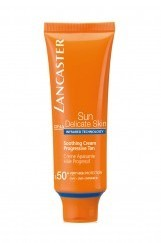 U.Protection Yüz Dekolte El  SPF50 50ml
