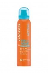 Sun Kids Spray SPF50 125ml