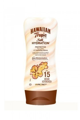 Hawaiian Tropic 5099821001230 Yağ Spray SPF20 200ml