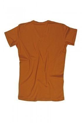 Gep To Gep Hardal GTG-020 Erkek Tişört