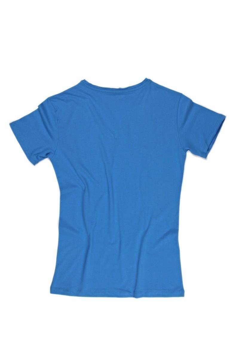 Gep To Gep Mavi GTG-003 Erkek Tişört
