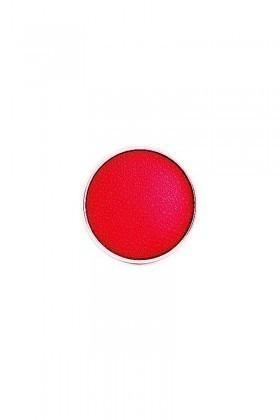 Divax Kırmızı DCCY518-KRMZ Chic Colour Yüzük