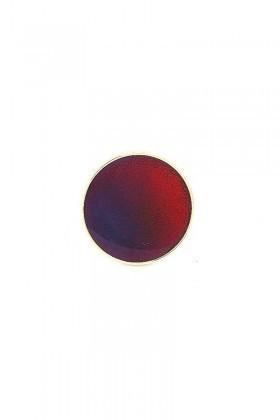 Divax Mor DCCY518-MOR Chic Colour Yüzük
