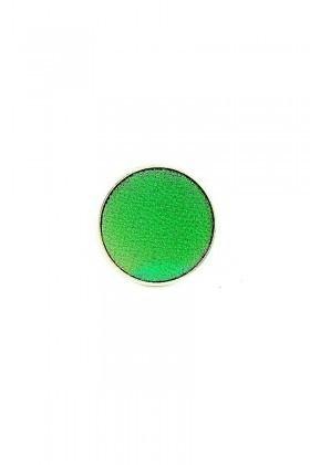 Divax Yeşil DCCY518-YSL Chic Colour Yüzük