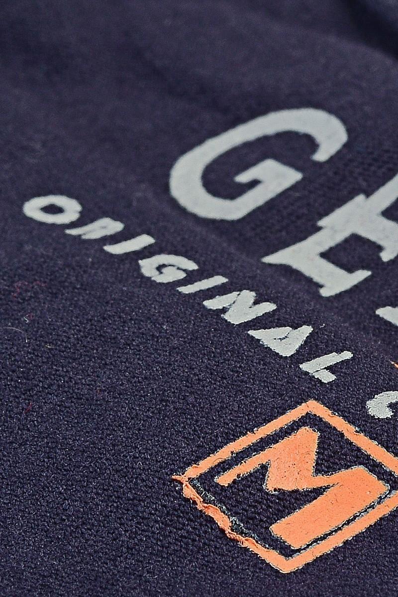 Gep To Gep Lacivert GTG-030 Erkek Tişört