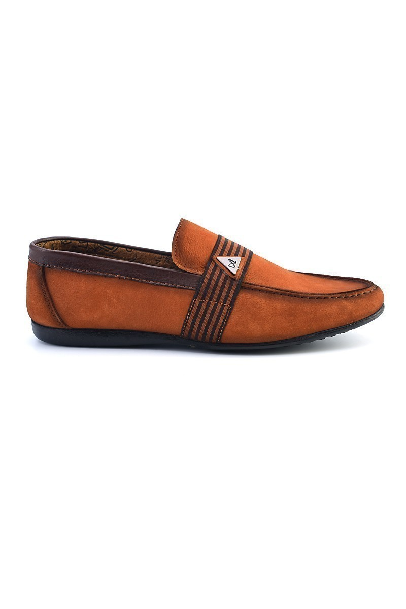 Pandew Taba PNDW-205 Hakiki Deri Erkek Ayakkabı