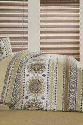 Altınbaşak Kahverengi DD-43430053 Altınbaşak Çift Kişilik Uyku Seti Dante