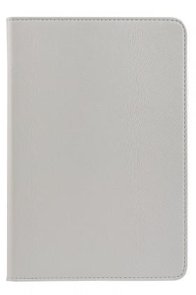 Redlife Beyaz RL-00441 Ipad Mini-Mini Retina Tablet Kılıfı