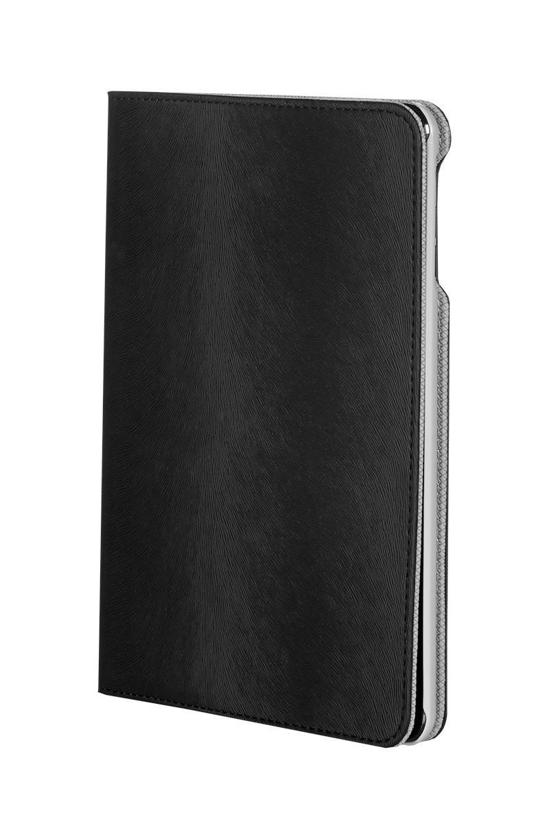 Redlife Siyah RL-00440 Ipad Mini-Mini Retina Tablet Kılıfı