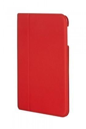 Redlife Kırmızı RL-00439 Ipad Mini-Mini Retina Tablet Kılıfı