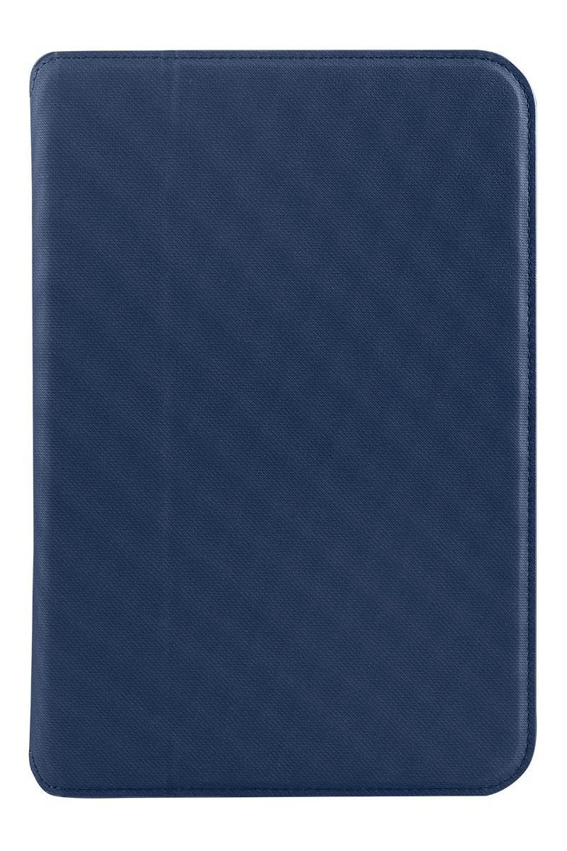 Redlife Lacivert RL-00438 Ipad Mini-Mini Retina Tablet Kılıfı