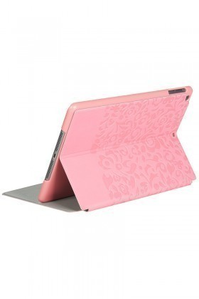 Redlife Pembe RL-00437 Ipad Air Tablet Kılıfı